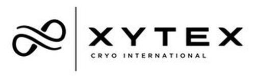 XYTEX CRYO INTERNATIONAL