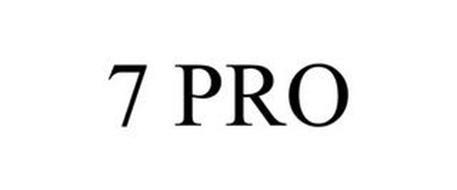 7 PRO