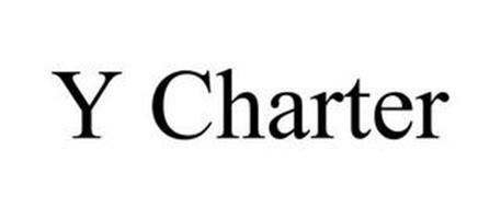 Y CHARTER