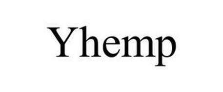 Y HEMP
