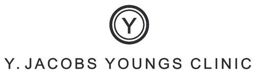 Y Y. JACOBS YOUNGS CLINIC