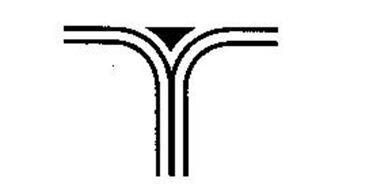 YABA INTERNATIONAL, LTD.