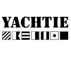 YACHTIE