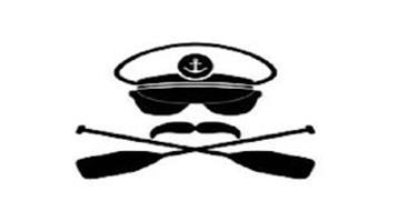 Yachtley Crew, LLC