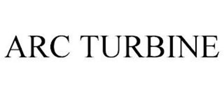 ARC TURBINE