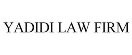 YADIDI LAW FIRM