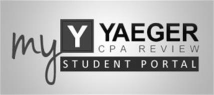 Choosing the best CPA review course is the most important decision you will make to help you pass the CPA exam. It's crucial to find CPA study materials that best fit your learning style.