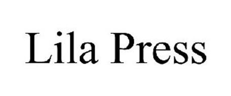 LILA PRESS