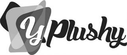 YPLUSHY