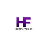 HF HEBREW FASHION