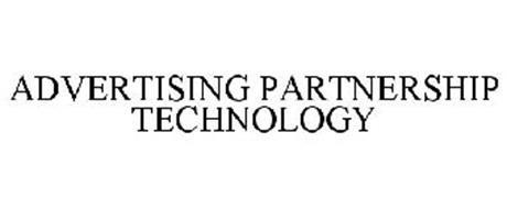 ADVERTISING PARTNERSHIP TECHNOLOGY