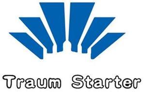 TRAUM STARTER