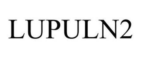 LUPULN2