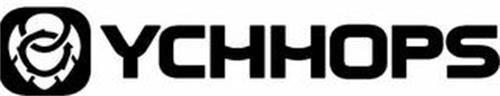 YCHHOPS