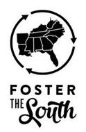 FOSTER THE SOUTH