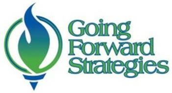 GOING FORWARD STRATEGIES