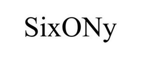 SIXONY