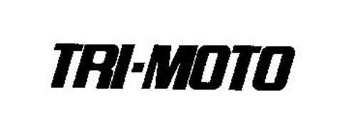 TRI-MOTO