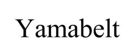 YAMABELT