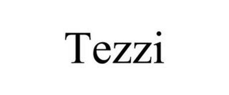 TEZZI
