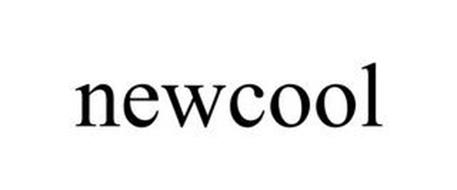 NEWCOOL