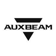 AUXBEAM