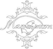 MANSINTON