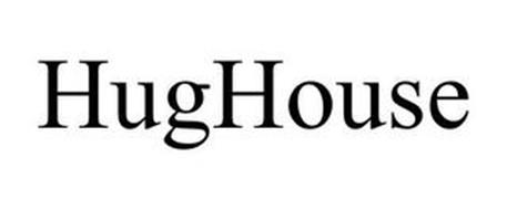 HUGHOUSE