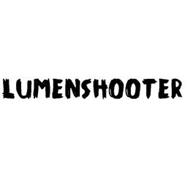 LUMENSHOOTER