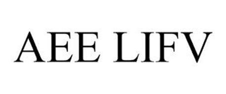 AEE LIFV