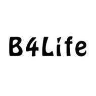 B4LIFE