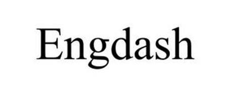 ENGDASH