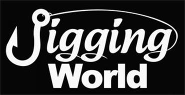 JIGGING WORLD