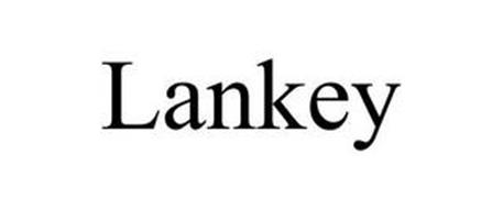 LANKEY