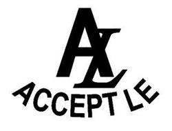 AL ACCEPT LE