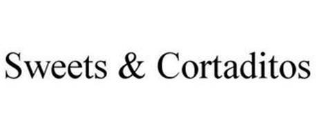 SWEETS & CORTADITOS