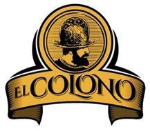 EL COLONO