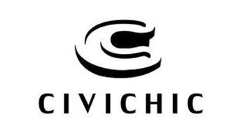 CIVICHIC