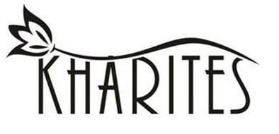 KHARITES