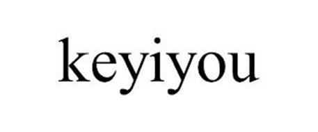 KEYIYOU