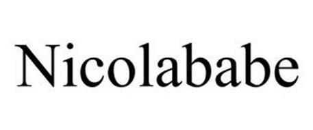 NICOLABABE