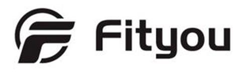 F FITYOU