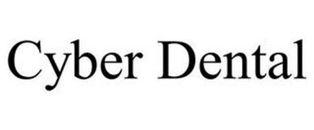 CYBER DENTAL