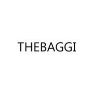THEBAGGI
