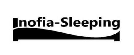 INOFIA SLEEPING