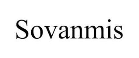 SOVANMIS