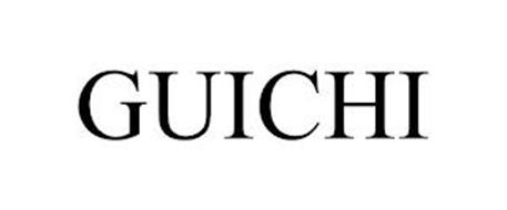 GUICHI
