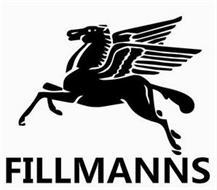 FILLMANNS