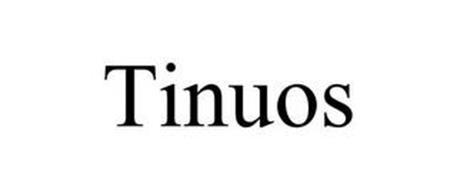 TINUOS