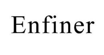 ENFINER